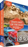 Stati Uniti on the Road - Guida Lonely Planet