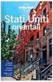 Stati Uniti Orientali - Guida Lonely Planet