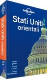 Stati Uniti Orientali - Guida Lonely Planet