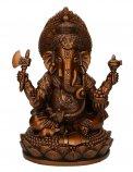 Statua Ganesha