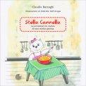 Stella Cannella - Libro