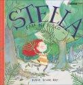 Stella - Fata del Bosco - Libro