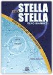 Stella per Stella