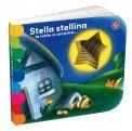 Stella Stellina la Notte si Avvicina... - Libro