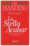La Stella Acabar — Libro