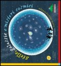 Stelle, Galassie e Misteri Cosmici