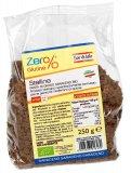 Stelline di Grano Saraceno Bio - Zer% Glutine