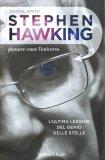 Stephen Hawking — Libro