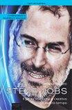 Steve Jobs - Libro