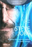 Steve Jobs — Libro