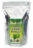 Stevia in Foglie