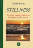 Stillness — Libro