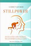 Stillpower - Libro