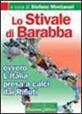 Lo Stivale di Barabba
