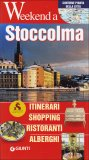 Stoccolma - Guida
