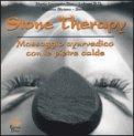 Stone Therapy — Libro