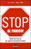 Stop al Panico!
