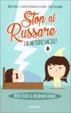 Stop al Russare - Un Metodo Facile - Libro