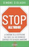 Stop all'Odio! - Libro