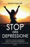 Stop alla Depressione  - Libro