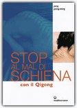 Stop al Mal di Schiena — Libro