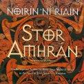 Stor Amhran  - CD