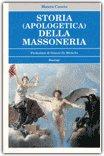 Storia (Apologetica) della Massoneria