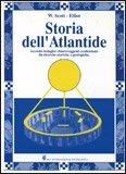 Storia dell'Atlantide