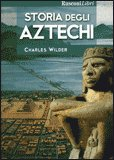 Storia degli Aztechi
