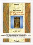 Storia Criminale del Cristianesimo - Tomo 3