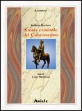 Storia Criminale del Cristianesimo - Tomo 4