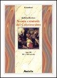 Storia Criminale del Cristianesimo - Tomo 8