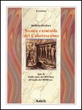 Storia Criminale del Cristianesimo - Tomo IX