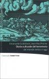 Storia Culturale del Terremoto — Libro