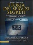 Storia dei Servizi Segreti — Libro