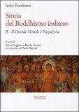 Storia del Buddhismo Indiano - Vol. 2 — Libro