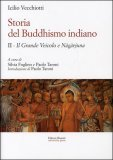 Storia del Buddhismo Indiano - Vol. 2