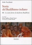 Storia del Buddhismo Indiano - Vol. 3