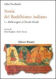 Storia del Buddhismo Indiano - Vol. 1
