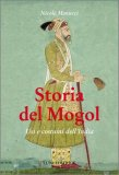 Storia del Mogol — Libro