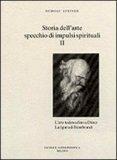 Storia dell'Arte Specchio di Impulsi Spirituali - Vol. II
