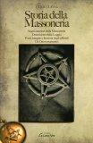 Storia della Massoneria  - Libro