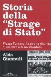 """Storia della """"Strage di Stato"""" — Libro"""