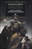 Storia della Stregoneria — Libro