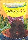 Storia di Ba - Libro