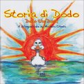 Storia di Dodo - Dodo the Duck  - Libro