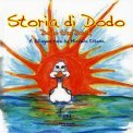 Storia di Dodo — Libro