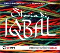 Storia di Iqbal - Audiolibri - Cd Mp3 — Audiolibro CD Mp3
