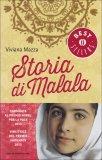 Storia di Malala  — Libro