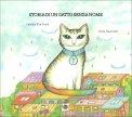 Storia di un Gatto Senza Nome — Libro